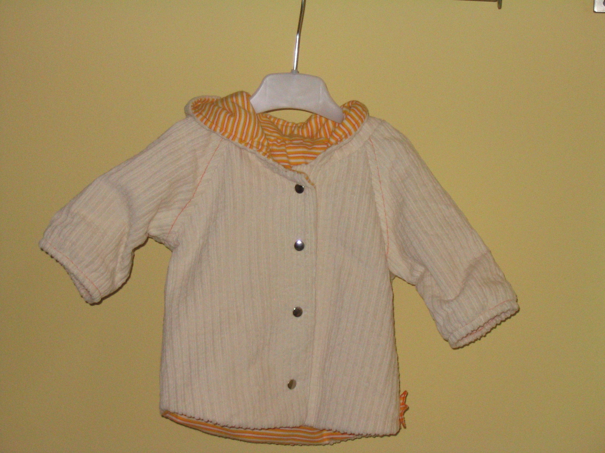 jacket_front